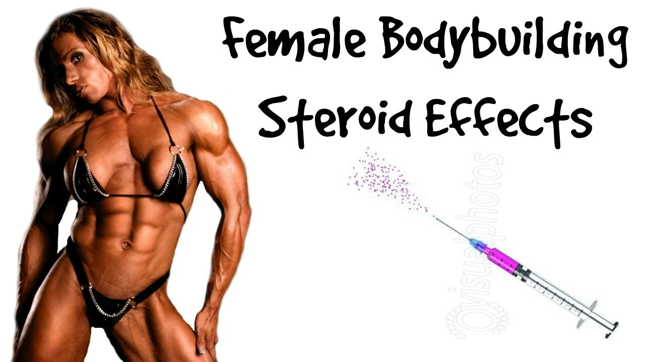 steroid effects on human body Psychological side effects of steroids edginess, impatience, paranoid feelings severe mood swings including depression the side effects of steroids can be dangerous and permanent your genetic makeup has a major role to play in your body shape and size.