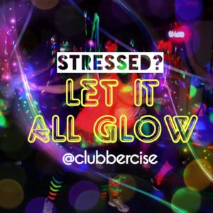 clubber-stressed