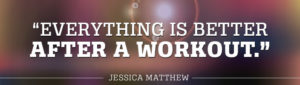 16-everything-is-better-banner-20150508-050655